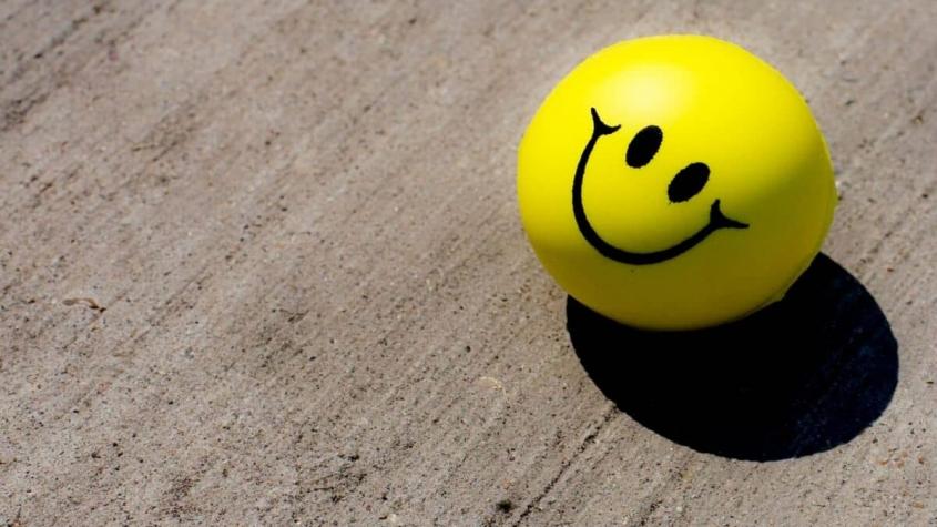 شعر عن الابتسامة نزار قباني