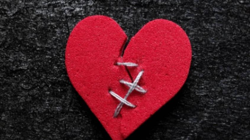 شعر عن خيبة الامل في الحب