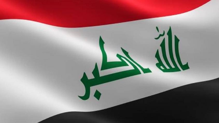 شعر شعبي عراقي عن المعلم