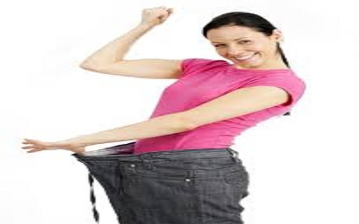 طرق التخلص من الدهون المتراكمة في الجسم (1)