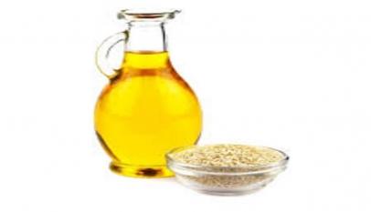 فوائد زيت السمسم مع زيت الزيتون 1