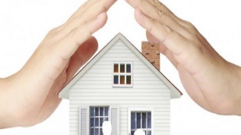 كيفية التخلص من الطاقة السلبية في المنزل