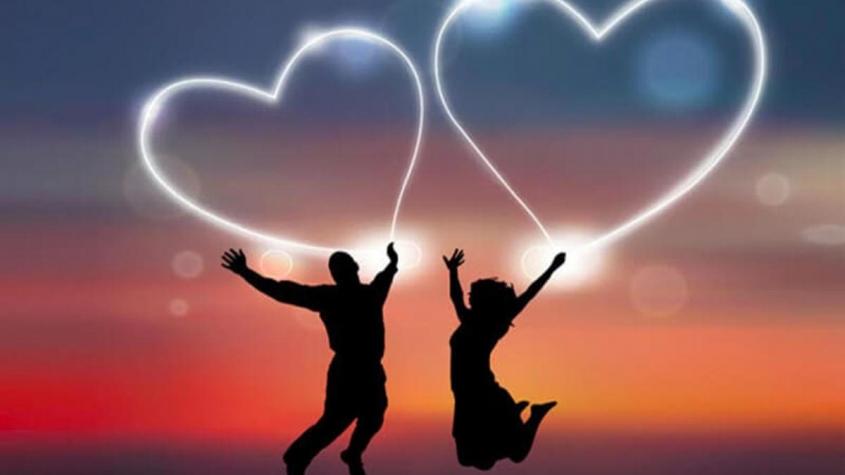 شعر عن العناد في الحب