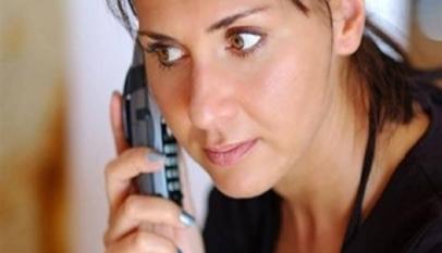 كيفية التخلص من المعاكسات التليفونية