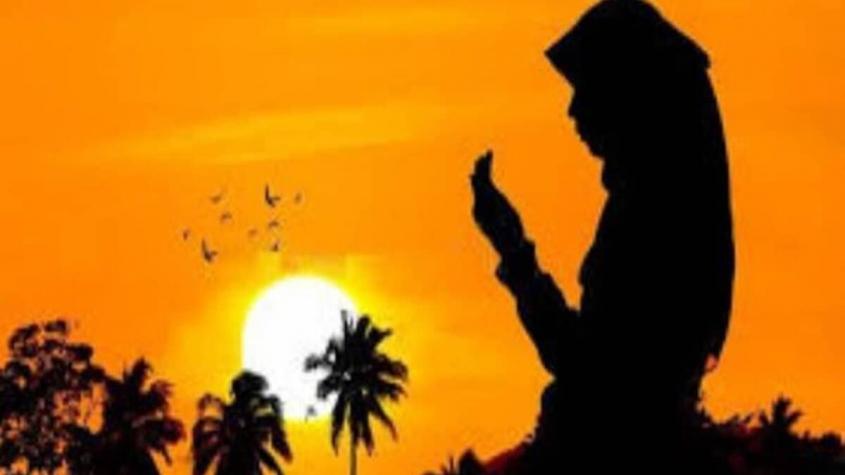 الفرق بين العفو والمغفرة