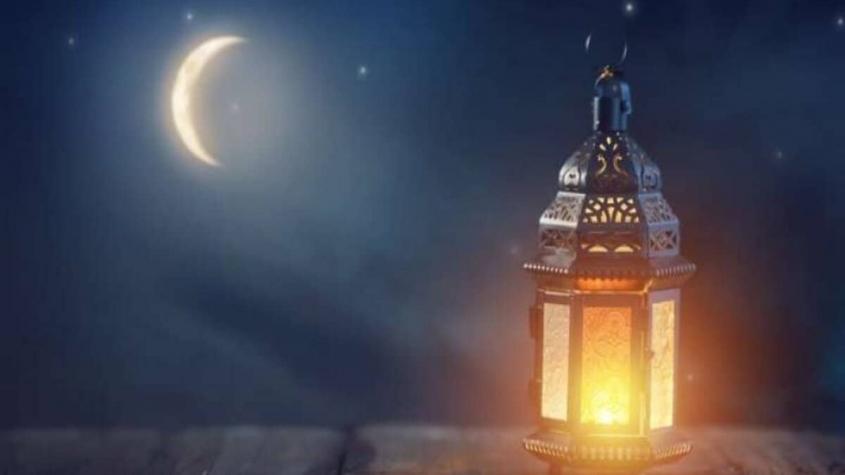 يسرني ويسعدني ان اتقدم لكم بخالص التهاني بقدوم شهر رمضان