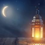 موديلات فساتين رمضان