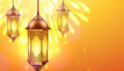 رسائل دينية شهر رمضان