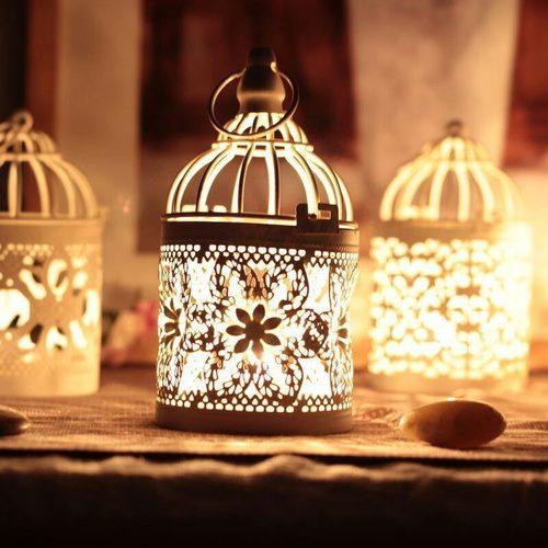 هدايا رمضان