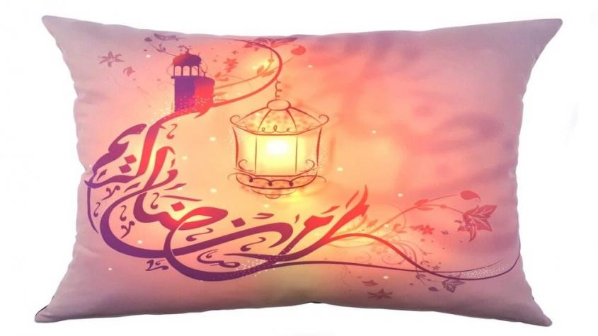 رسائل قدوم شهر رمضان