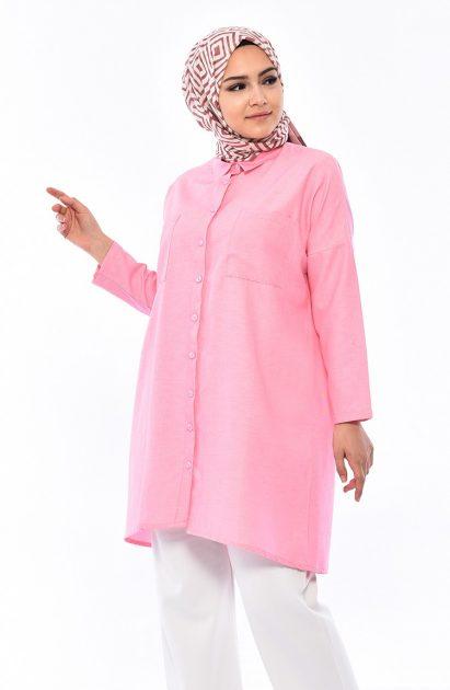 قمصان روز رمضان