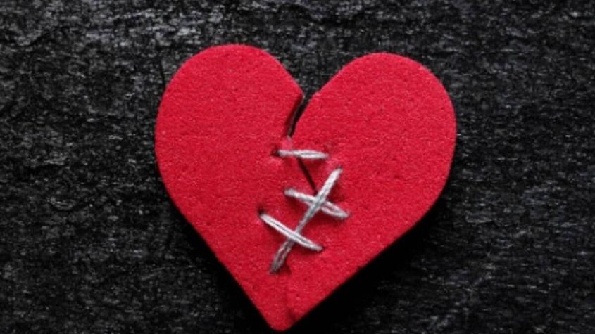 ما الفرق بين القلب والفؤاد