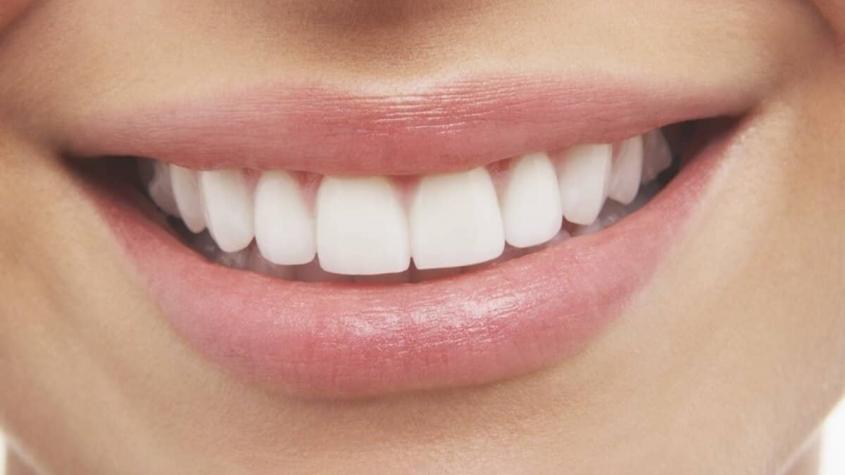 كيفية ازالة التسوس من الأسنان