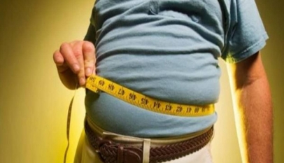 ما الفرق بين شفط الدهون ونحت الجسم