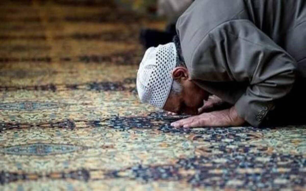 ما الفرق بين الايمان والاسلام