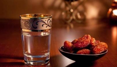 رسائل تهنئة رمضان كريم للزوجة
