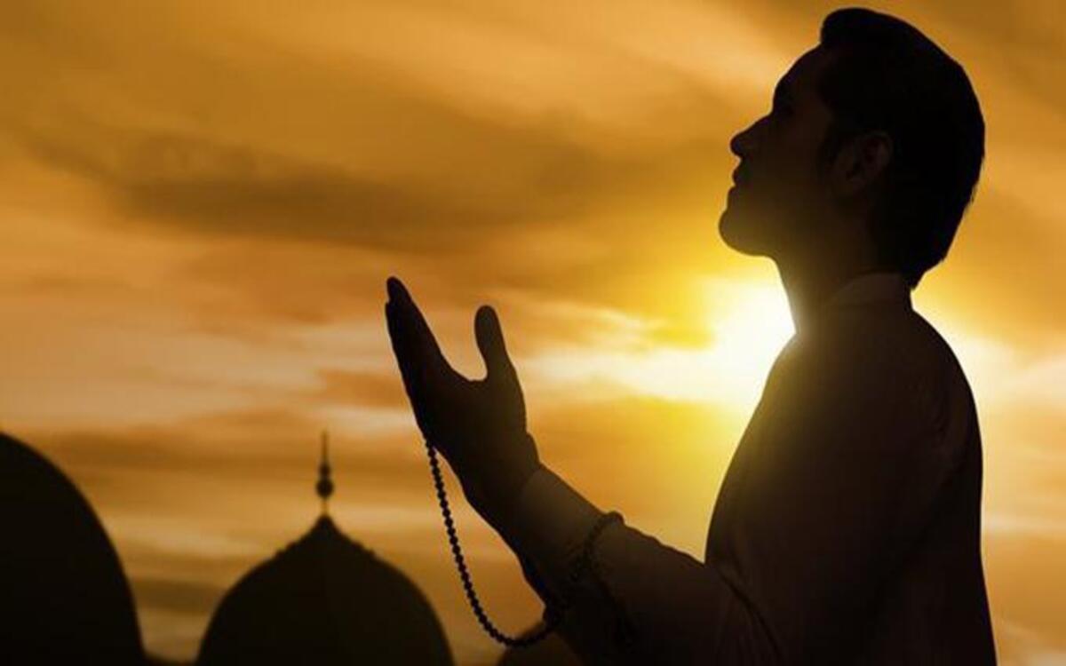 الفرق بين الدين والتدين