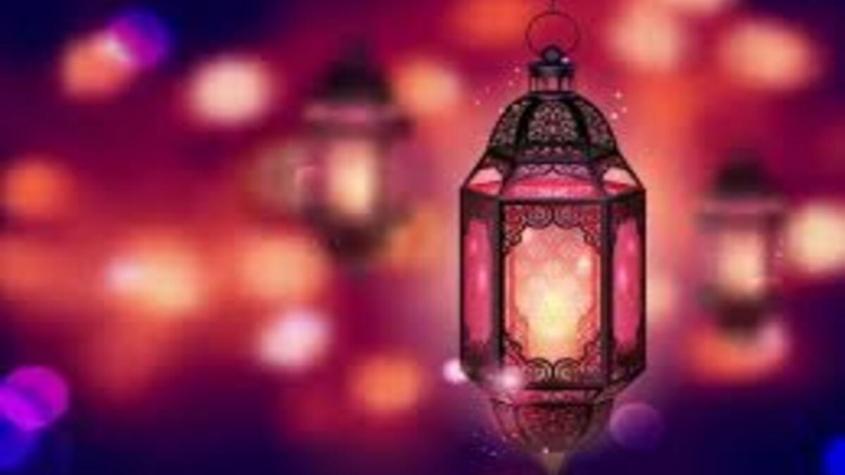 أدعية استقبال رمضان