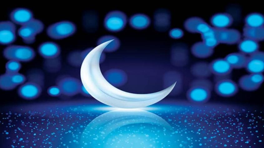 عبارات رمضان كريم للاخ