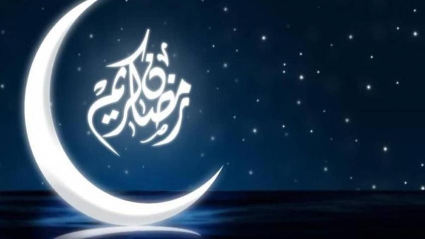 عبارات رمضان كريم كل عام وانتم بخير
