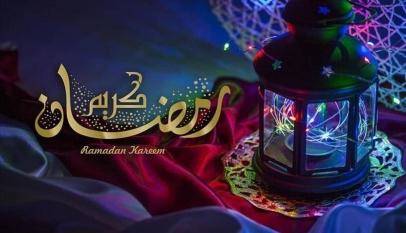 أجمل ادعية العشر الاواخر من رمضان