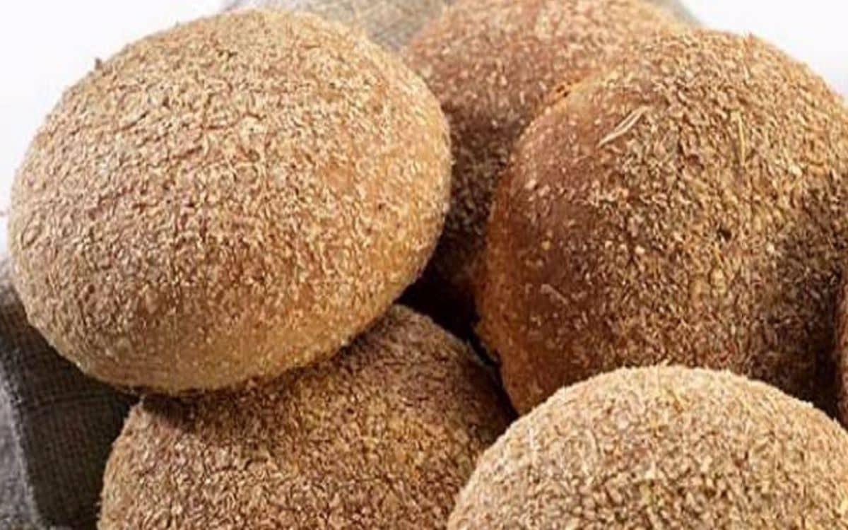 هل خبز النخالة يرفع السكر