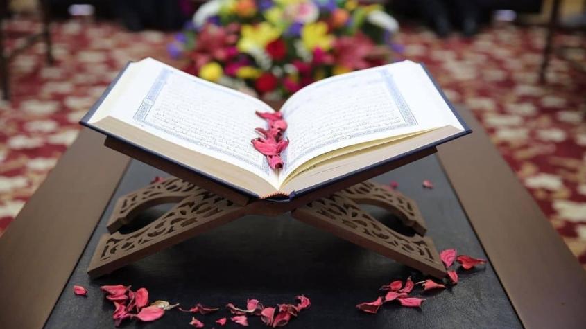 الفرق بين الصحف والكتب السماوية