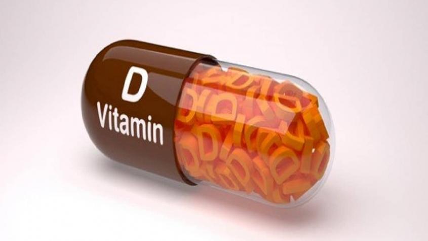 متى يبدا مفعول الفيتامينات في الجسم