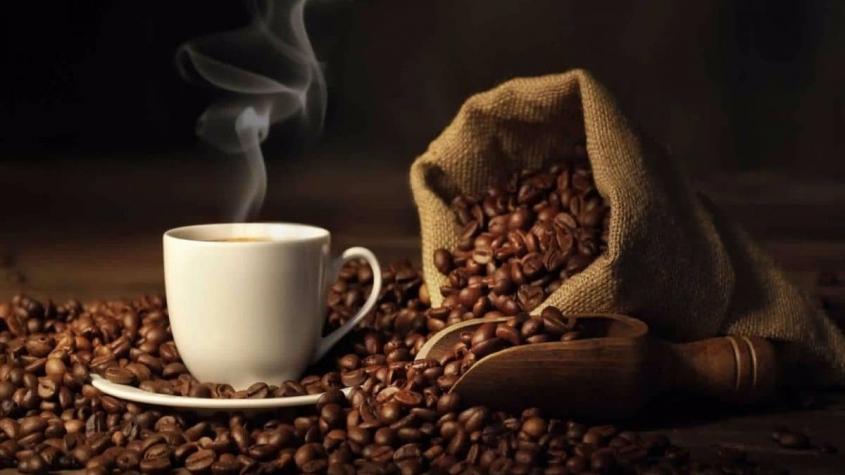 هل القهوة تخفض السكر