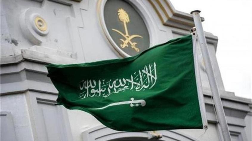 شعر عن الوطن السعودي الملك سلمان