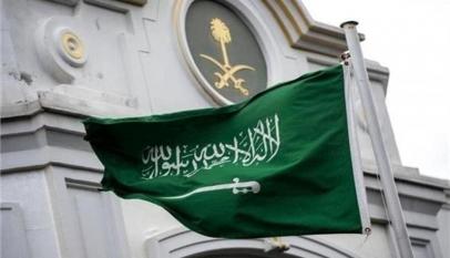 شعر عن الوطن المملكة العربية السعودية قصير