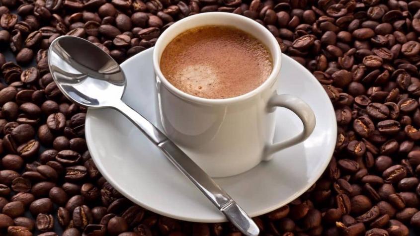 هل القهوة ترفع السكر في الدم