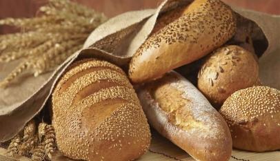 هل خبز القمح يزيد الوزن
