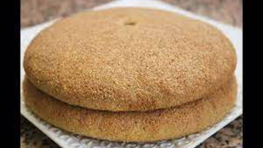 هل خبز القمح مفيد لمرضى السكري