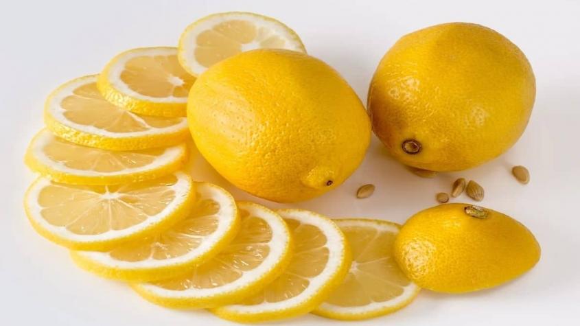 هل عصير الليمون يرفع الضغط