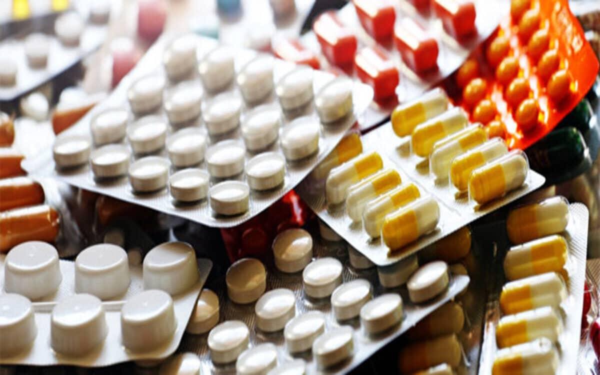 كيفية التخلص من الأعراض الجانبية للادوية النفسية