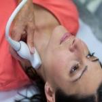 اعراض ارتفاع الغدة الجار درقية