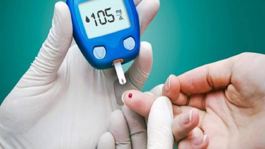 اعراض ارتفاع هرمون الأنسولين