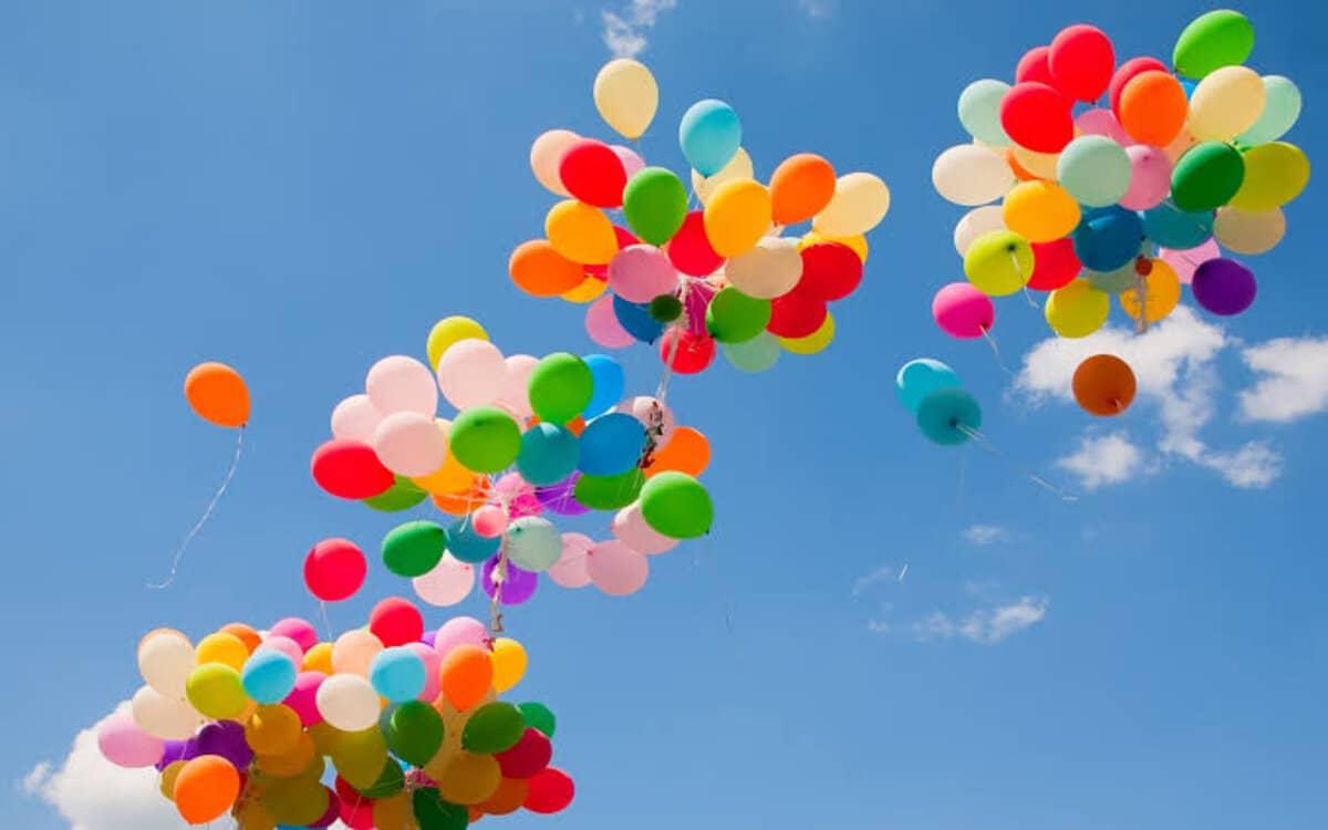 كل عام وانتم بخير عيد فطر سعيد