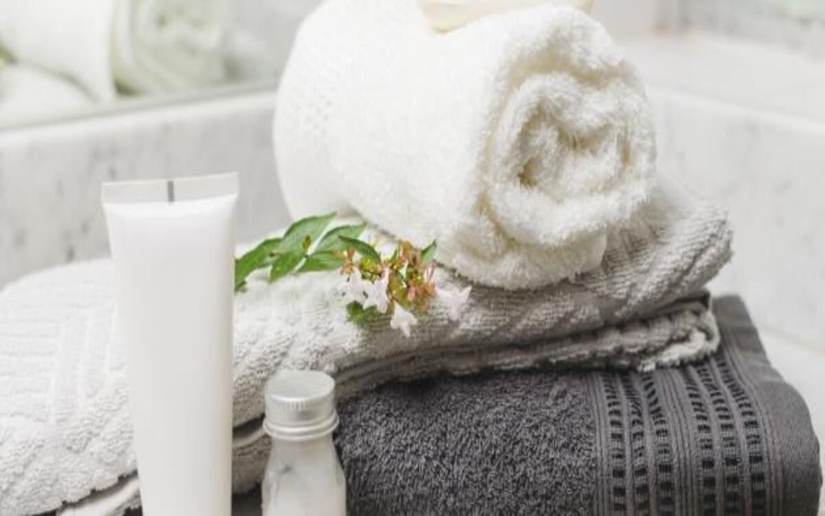 الفرق بين غسل الجنابة وغسل الحيض