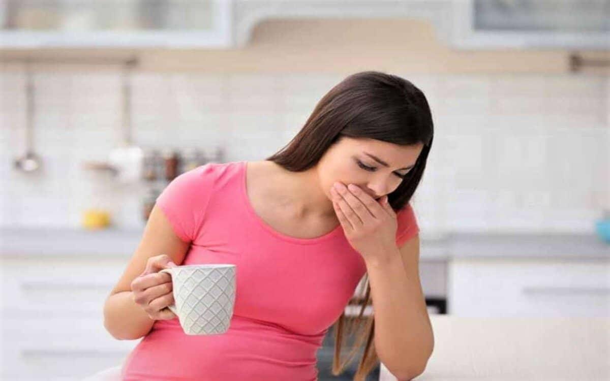 كيفية التخلص من اكتئاب ما بعد الولادة