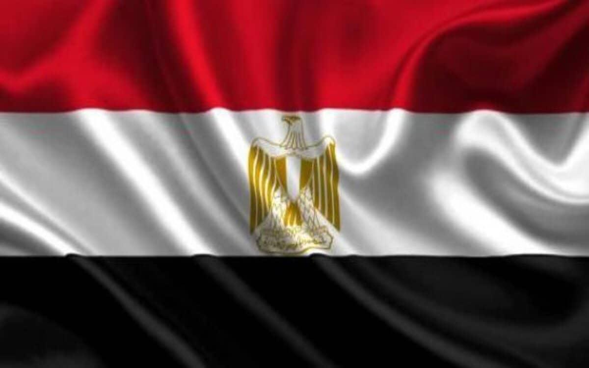 كلمات عن مصر
