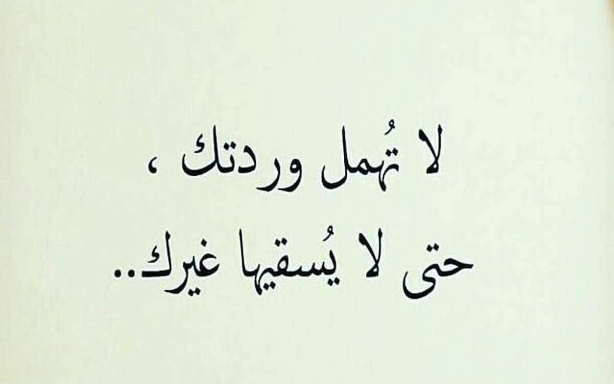 رسائل عتاب بالانجليزي مترجمه بالعربي