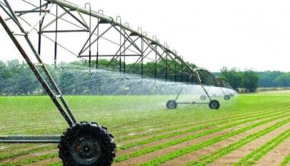 الفرق بين الزراعة والهندسة الزراعية