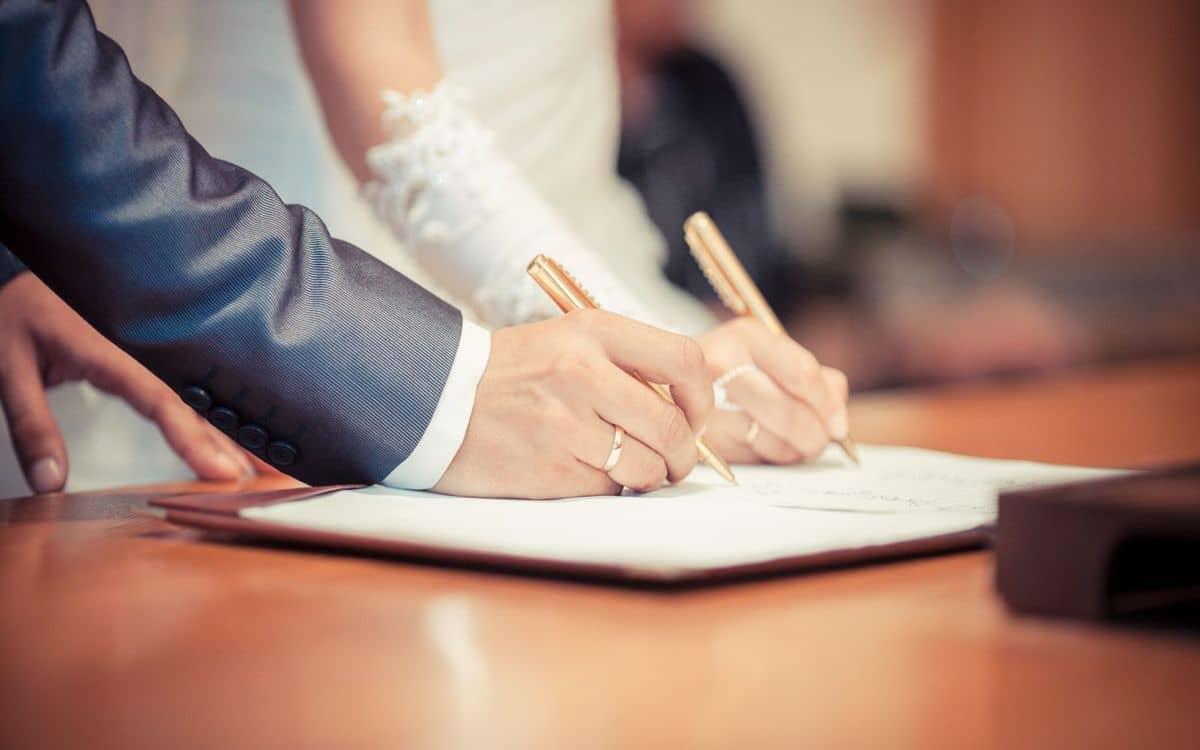 فضل سورة الاحزاب للزواج