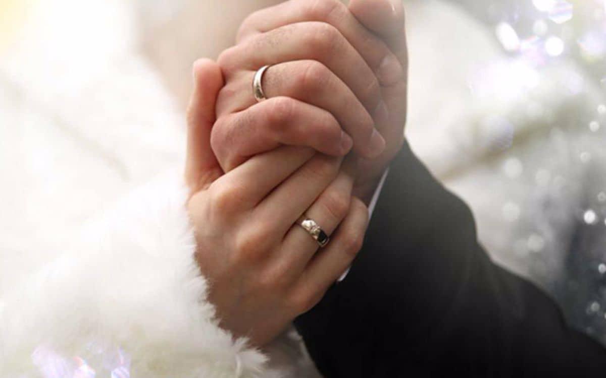 فضل سورة البقرة في الحياة الزوجية