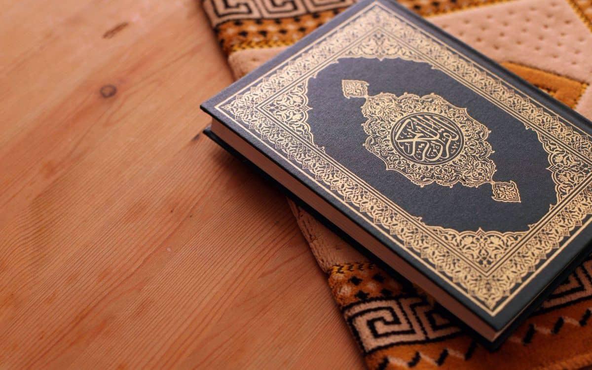 فضل قراءة سورة الملك والسجدة قبل النوم
