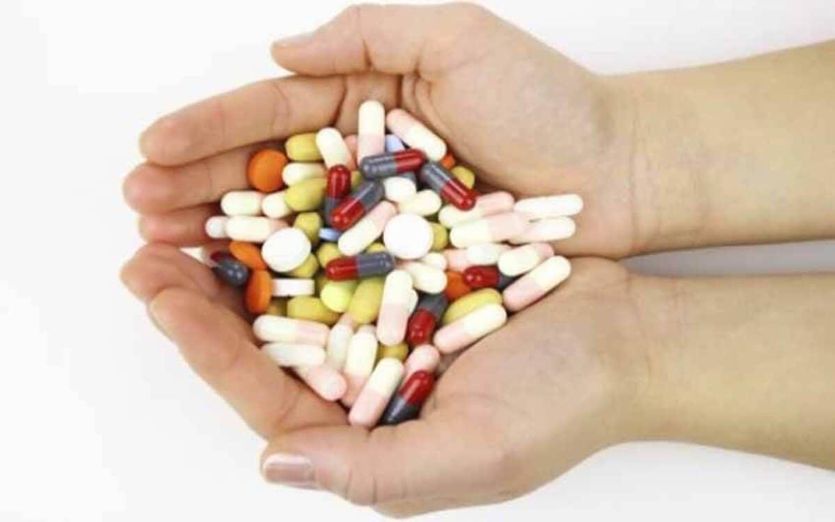 اسباب ارتفاع فيتامين د