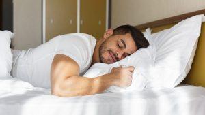 ما فضل قراءة سورة الملك قبل النوم