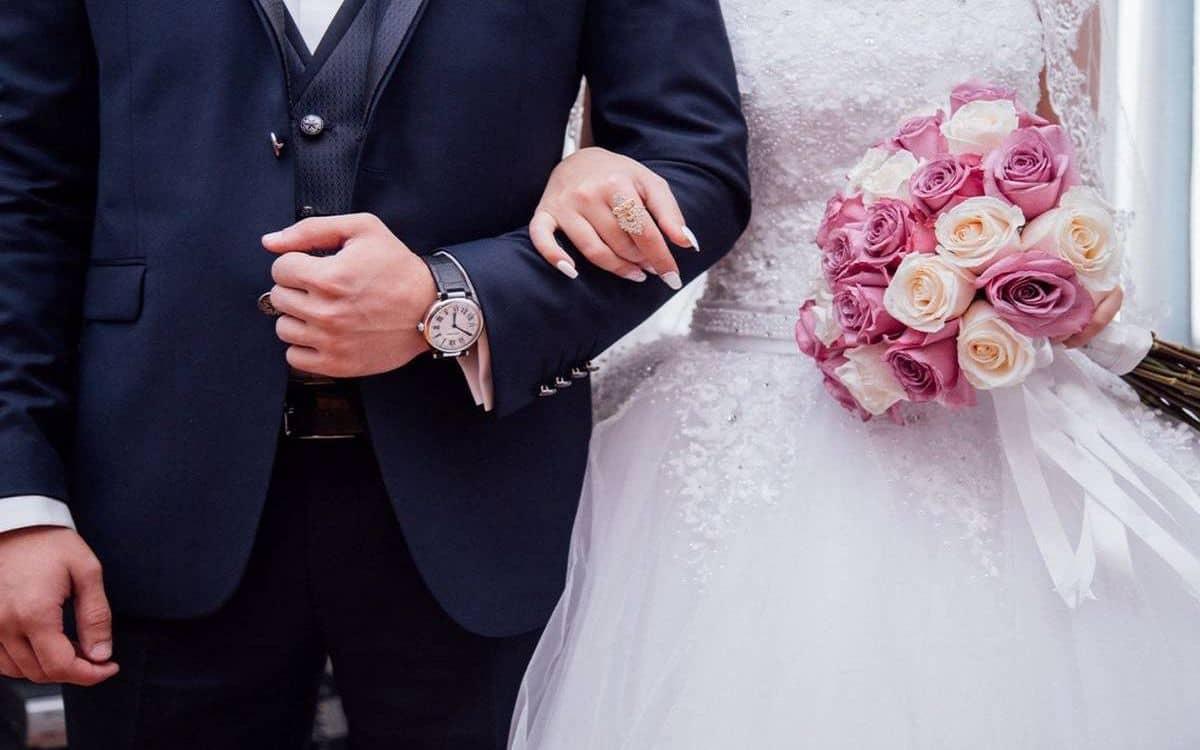 فوائد سورة البقرة للمتزوجين